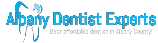 Dentist in Albany