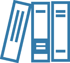 Albany Emergency Dentist