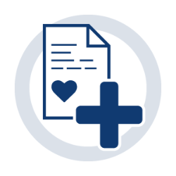 Albany Dentist Experts insurance