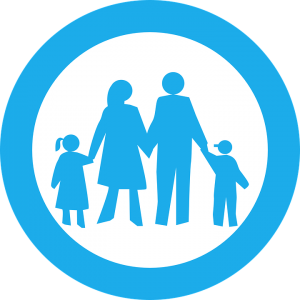 Albany Family Dentist