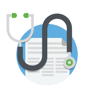 Cosmetic Dentist Albany