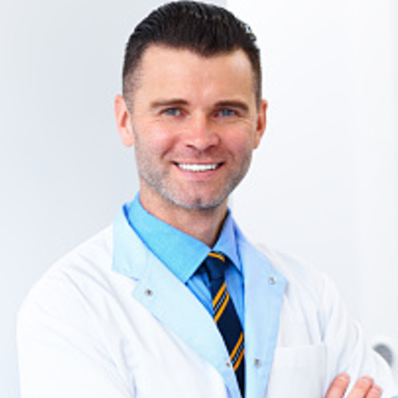 dental emergency service